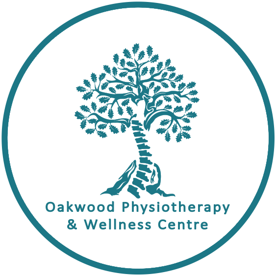 Oakwood Physiotherapy & Wellness Centre